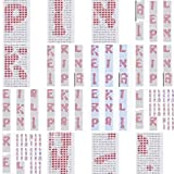 Sit n' Spin [LP]