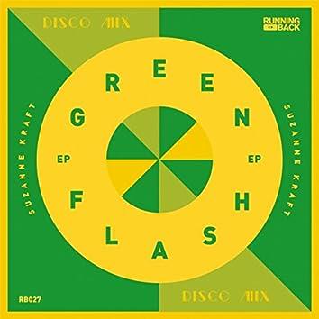Green Flash EP