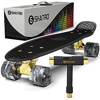 good skateboards for kids