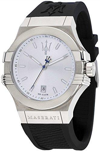 Maserati R8851108022