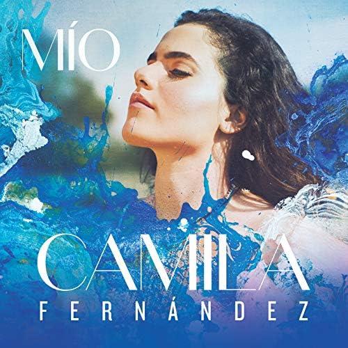 Camila Fernández