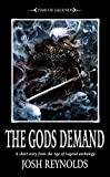 The Gods Demand (Age of Legend) (English Edition)