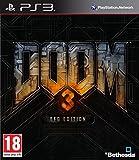 DOOM 3 PS3