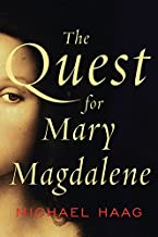 Best the quest for mary magdalene Reviews