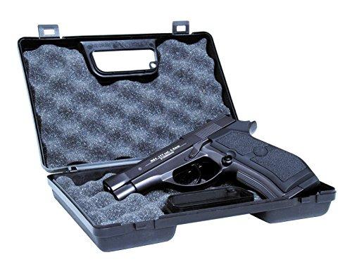 GSG - Maletín para armas, plástico...