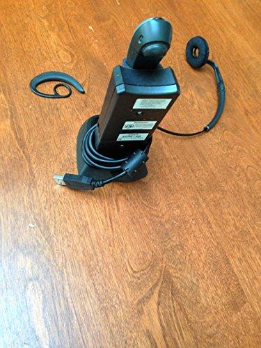 Plantronics AWH-55+ Cordless Avaya Headset