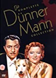 Dünner Mann Collection (7 DVDs)
