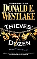 Thieves Dozen (Dortmunder Novels (Paperback))