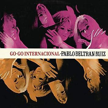 Go-Go Internacional