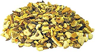 Mulled Wine Mixed Spices - 200g
