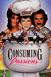 commercial Consume passion popular british candies