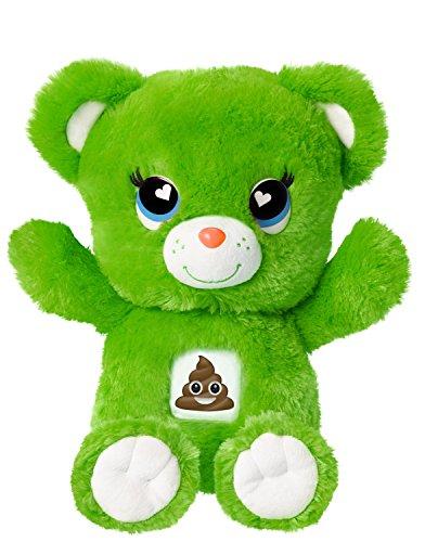 Emoji Bears - Oso de Peluche