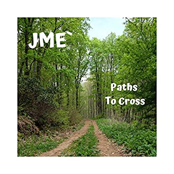 Paths to Cross