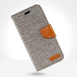 KINGCOM-Wallet Cases - Pu Leather Phone Case For for Lenovo Vibe Shot Flip Book Case For for Lenovo Vibe Shot Z90 Business...