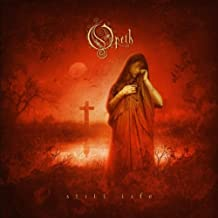 Best opeth the moor Reviews