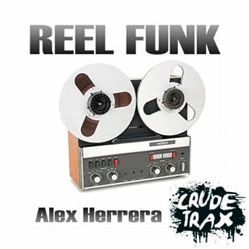 Reel Funk EP
