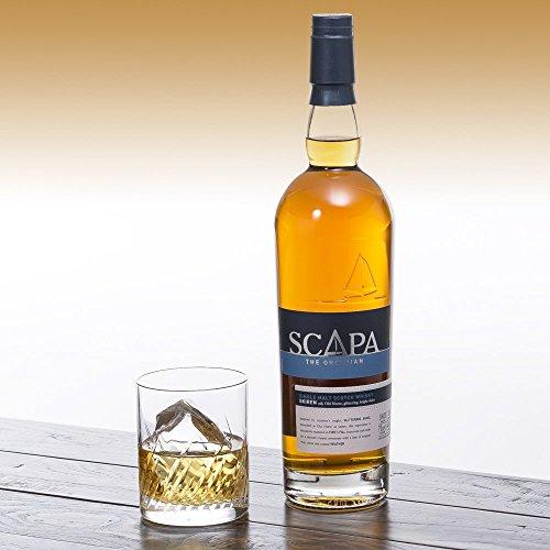 Scapa(スキャパ)『スキレン』
