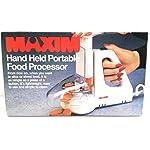 MAXIM-Handheld-Portable-Food-Processor-FP-10