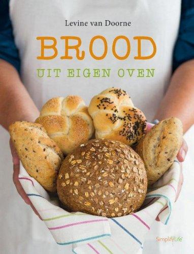 Brood: uit eigen oven