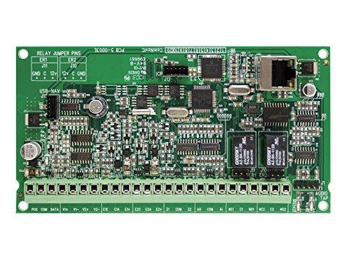 UTC (Formerly GE Security/Caddx) NX-595E NetworX IP Communication Module