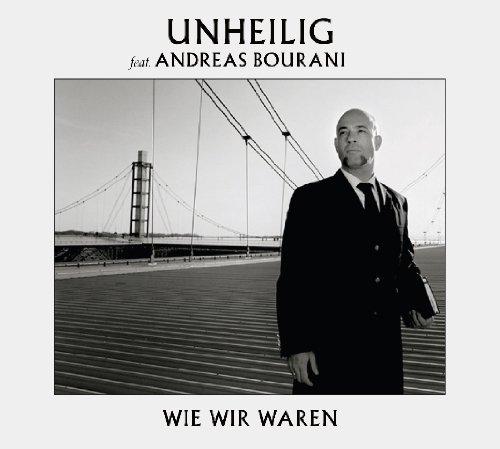 Wie Wir Waren (Limited Deluxe Edition inkl. Poster)