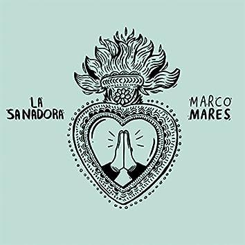 La Sanadora - Single