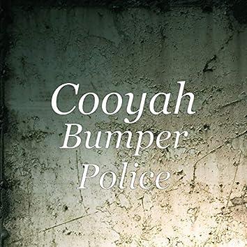 Bumper Police