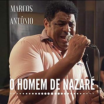 O Homem de Nazaré