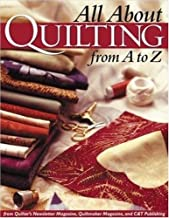 Best quilters newsletter magazine Reviews