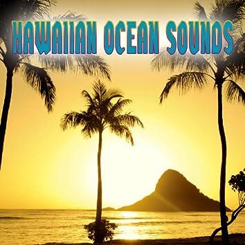 Hawaiian Ocean Sounds