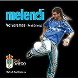 Himno eventual del Real Oviedo
