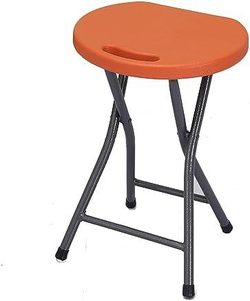 MYS C-K-P C-K-P C-K-P Moderner minimalistischer Klapphocker mit 200 kg ergonomischem Sitzdesign 45 cm B07H17K1SP   Lebensecht  409560
