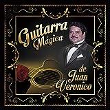 Guitarra Mágica de Juan Veronico