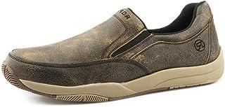 ROPER Men's Ulysses Loafer Flat