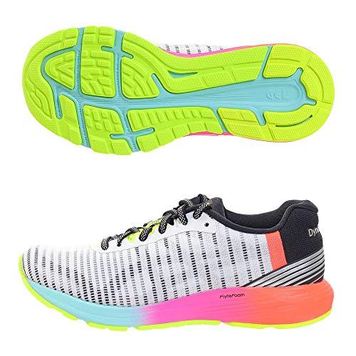 ASICS Dynaflyte 3 SP Women's Zapatillas para Correr - 35.5