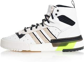 Adidas Originals Rivalry Sneaker