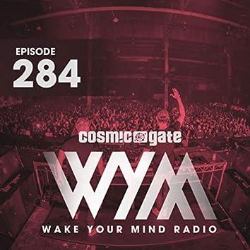 Wake Your Mind Radio 284