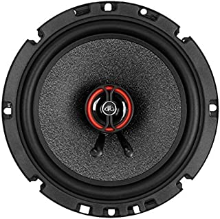 db Drive S3 60SV2 Shallow Mount Coaxial Speakers 275W, 6.5