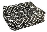 Bowsers Dutchie Designer Dog Bed Bowser Image