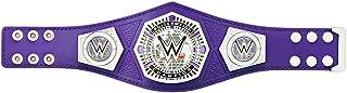 Best wwf championship belt replica Reviews