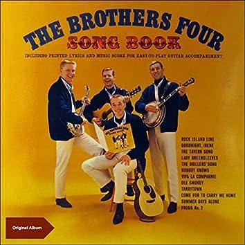 Song Book (Original Album)