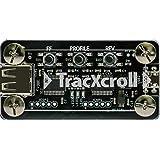 ビットトレードワン TracXcroll [トラックボールをクリエイターデバイスに変えるUSB接続機器] BFTCXL