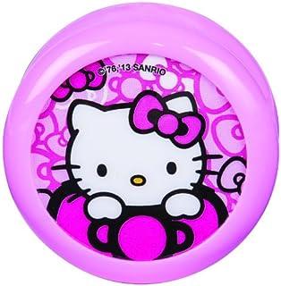 Duncan Hello Kitty ProYo Yo-Yo
