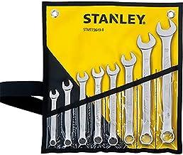 اطقم ادوات من شركة ستانلي