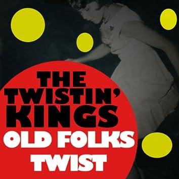 Old Folks Twist