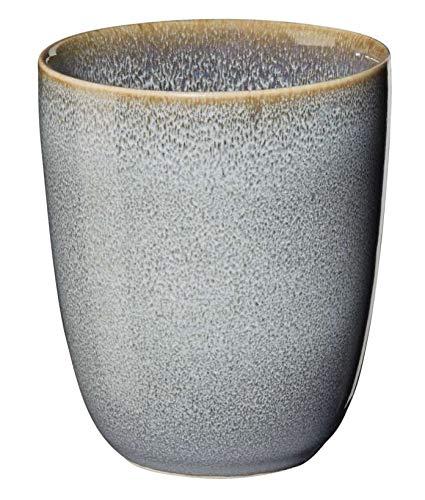 ASA 27071118 SAISONS Becher, Keramik