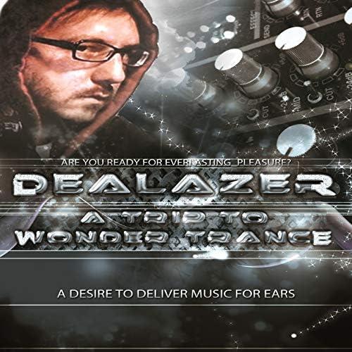 Dealazer