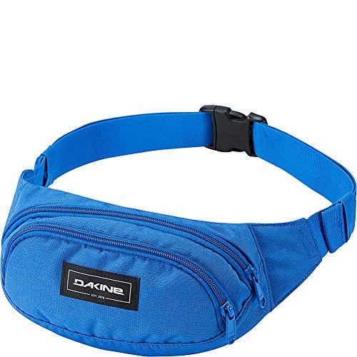 Dakine Hip Pack Cobalt Blue One Size