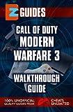 EZ Guides Modern Warfare 3 (English Edition)