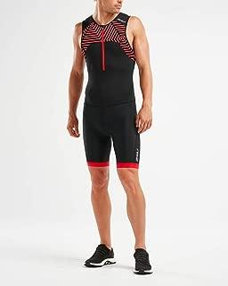Men's Active Trisuit